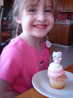 a-cupcake.jpg
