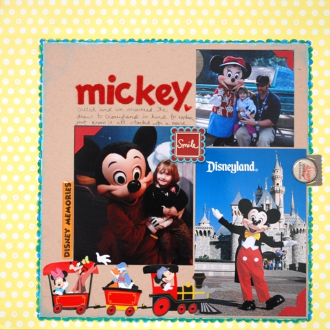 rec_week4img_bonus_mickey