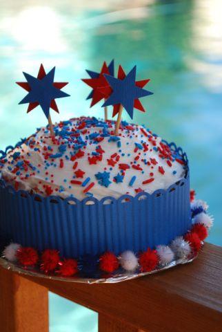 july2 cake