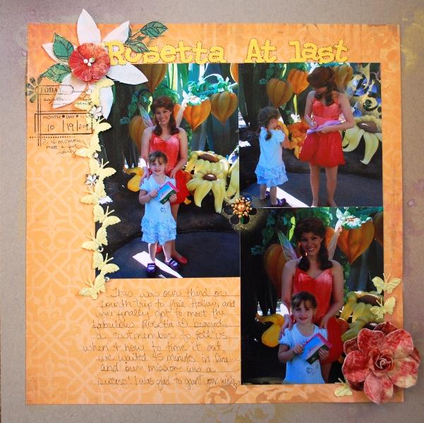 may_fairy