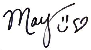 mayflaum_signature
